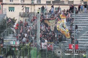 Pistoiese-Lucchese-Serie-C-2017-18-07