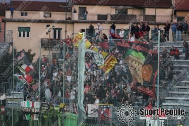 Pistoiese-Lucchese-Serie-C-2017-18-09