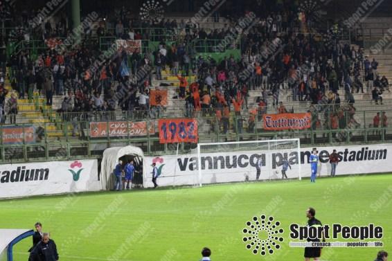 Pistoiese-Lucchese-Serie-C-2017-18-16