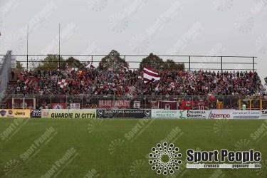Pontedera-Livorno-Serie-C-2017-18-05