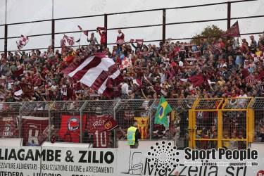 Pontedera-Livorno-Serie-C-2017-18-06