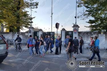 Pordenone-Ravenna-Serie-C-2017-18-03