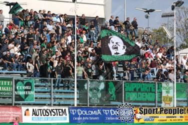 Pordenone-Ravenna-Serie-C-2017-18-07