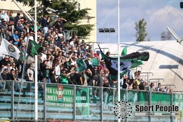 Pordenone-Ravenna-Serie-C-2017-18-08