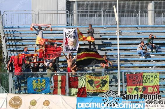 Pordenone-Ravenna-Serie-C-2017-18-22