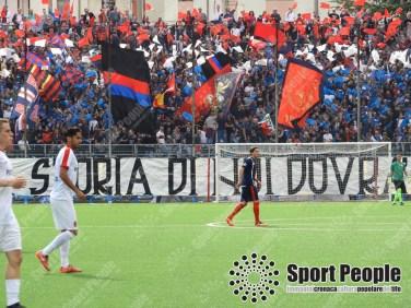 Potenza-Altamura-Serie-D-2017-18-16