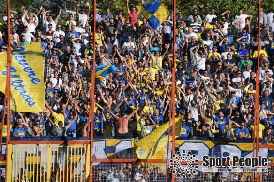 Potenza-Cerignola-Serie-D-2017-18-22