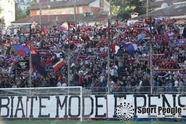 Potenza-Cerignola-Serie-D-2017-18-39