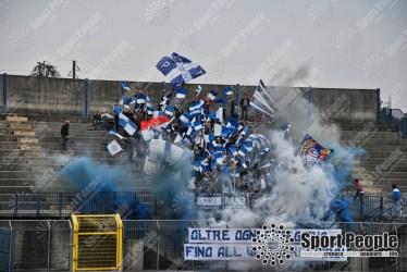 Pro-Patria-Crema-Serie-D-2017-18-04