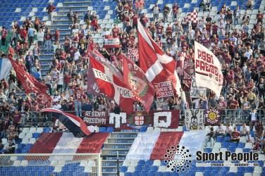 Reggiana-Sambenedettese-Serie-C-2017-18-05