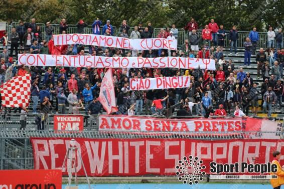 Rimini-Forlì-Serie-D-2017-18-11