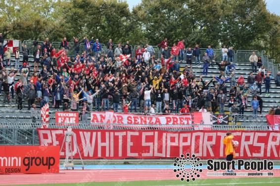 Rimini-Forlì-Serie-D-2017-18-12