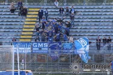 Rimini-Sangiovannese-Serie-D-2017-18-15
