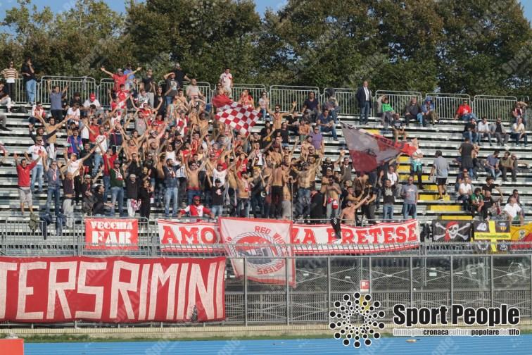 Rimini-Vis-Pesaro-Coppa-Italia-Serie-D-2017-18-01