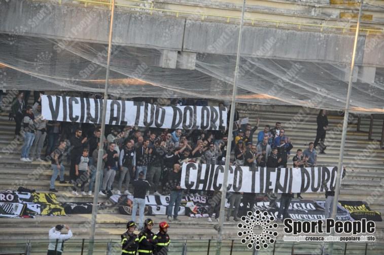 Salernitana-Ascoli-Serie-B-2017-18-01