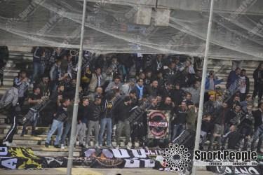 Salernitana-Ascoli-Serie-B-2017-18-04