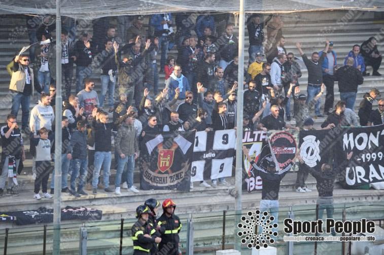Salernitana-Ascoli-Serie-B-2017-18-10