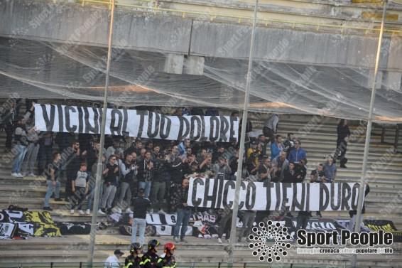 Salernitana-Ascoli-Serie-B-2017-18-12
