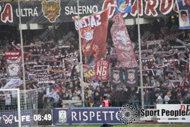 Salernitana-Ascoli-Serie-B-2017-18-14