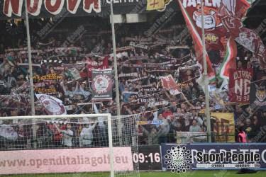 Salernitana-Ascoli-Serie-B-2017-18-15