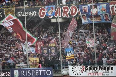 Salernitana-Ascoli-Serie-B-2017-18-16