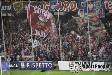 Salernitana-Ascoli-Serie-B-2017-18-28