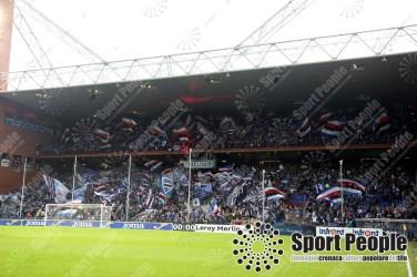 Samp-Crotone-Serie-A-2017-18-03