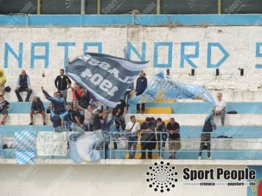 Sanremese-Sestri-Levante-Serie-D-2017-18-05