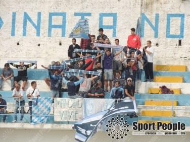 Sanremese-Sestri-Levante-Serie-D-2017-18-08