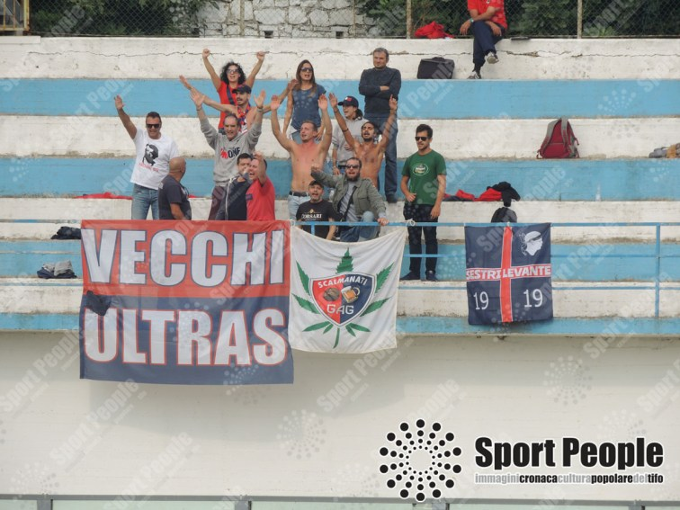 Sanremese-Sestri-Levante-Serie-D-2017-18-09