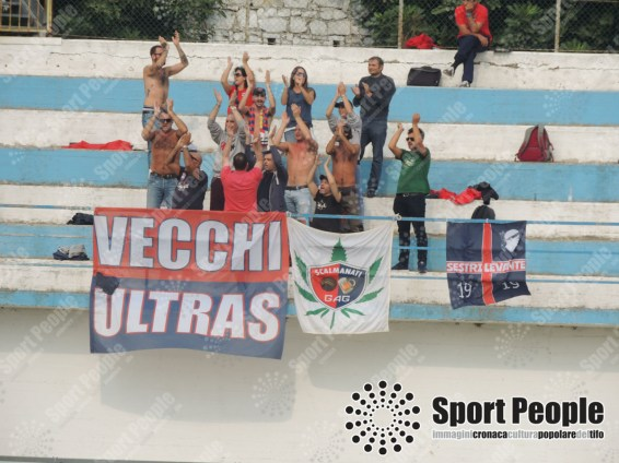 Sanremese-Sestri-Levante-Serie-D-2017-18-11