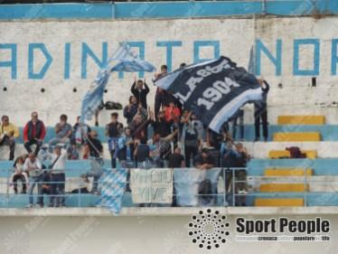 Sanremese-Sestri-Levante-Serie-D-2017-18-14
