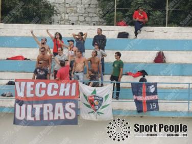 Sanremese-Sestri-Levante-Serie-D-2017-18-15