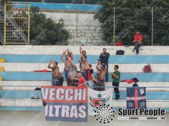 Sanremese-Sestri-Levante-Serie-D-2017-18-23