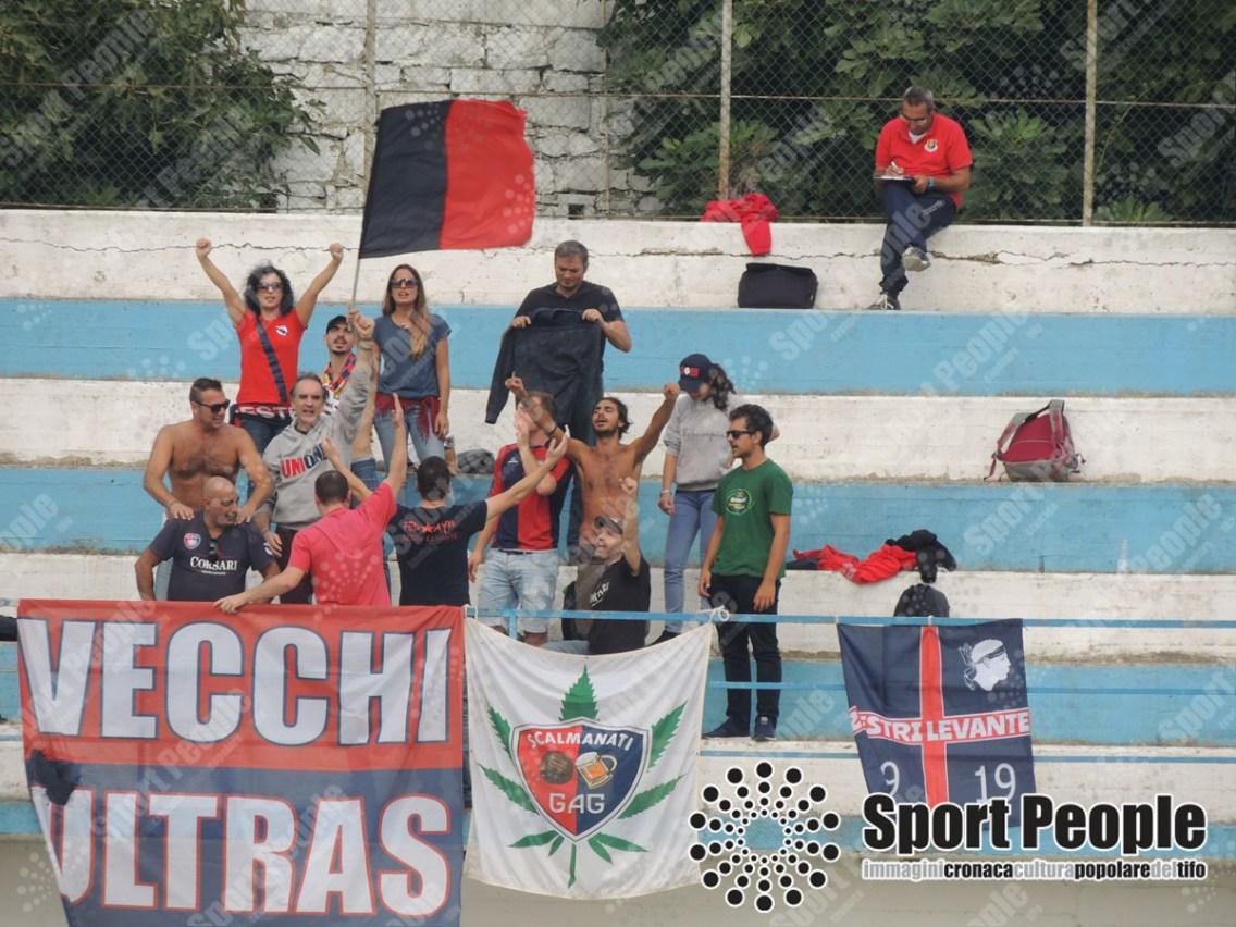 Sanremese-Sestri-Levante-Serie-D-2017-18-24