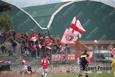 Sasso-Marconi-Rimini-Serie-D-2017-18-03