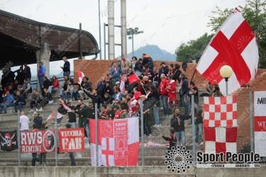 Sasso-Marconi-Rimini-Serie-D-2017-18-08
