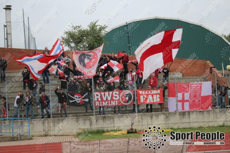 Sasso-Marconi-Rimini-Serie-D-2017-18-13