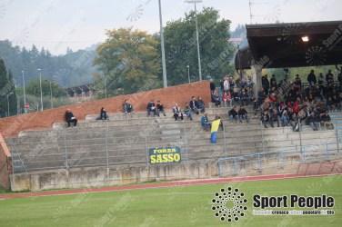 Sasso-Marconi-Rimini-Serie-D-2017-18-18