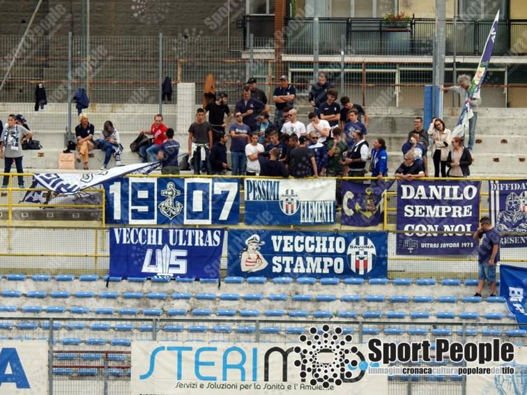 Savona-Sanremese-Serie-D-2017-18-01