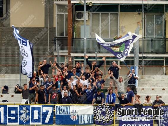 Savona-Sanremese-Serie-D-2017-18-10