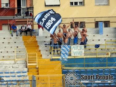 Savona-Sanremese-Serie-D-2017-18-14