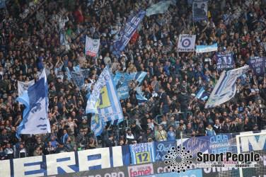 Spal-Crotone-Serie-A-2017-18-05