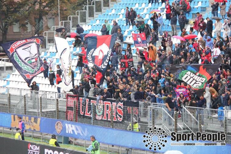 Spal-Crotone-Serie-A-2017-18-21