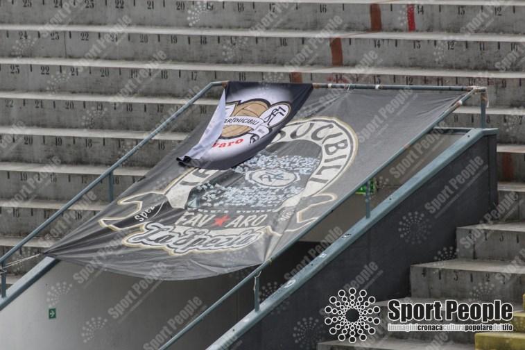 Spezia-Perugia-Serie-B-2017-18-01
