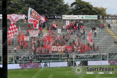 Spezia-Perugia-Serie-B-2017-18-14