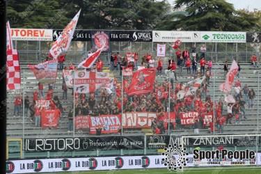 Spezia-Perugia-Serie-B-2017-18-21