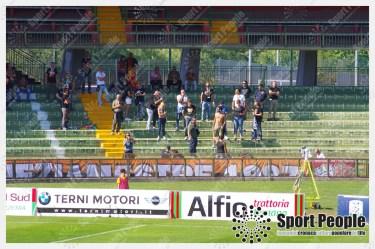 Ternana-Venezia-Serie-B-2017-18-02