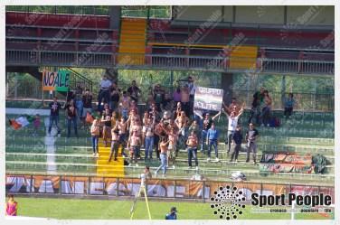 Ternana-Venezia-Serie-B-2017-18-05