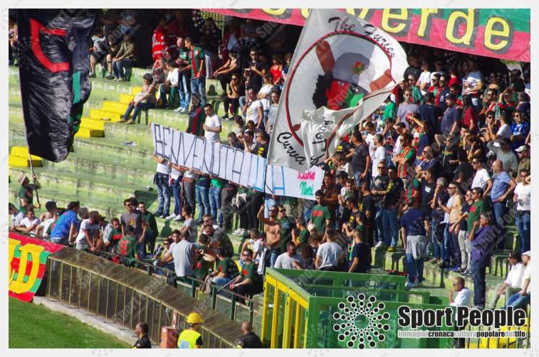 Ternana-Venezia-Serie-B-2017-18-13